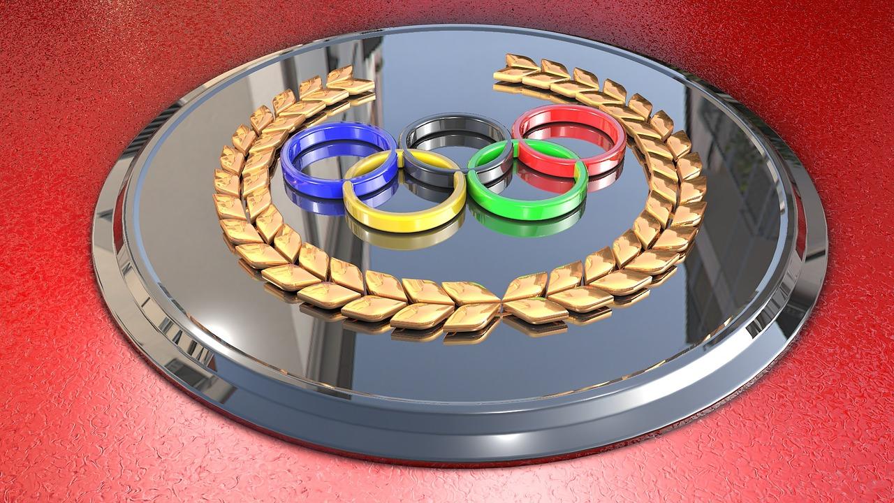 Italia-Olimpiadi-Tokyo-2021