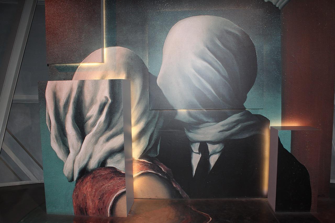 bacio-festival-puccini-2021