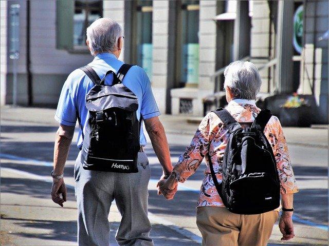 Riforma delle pensioni: si farà o no? Ecco cosa succederebbe senza un intervento sui requisiti per il pensionamento.